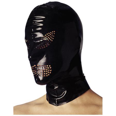 bondage maskers